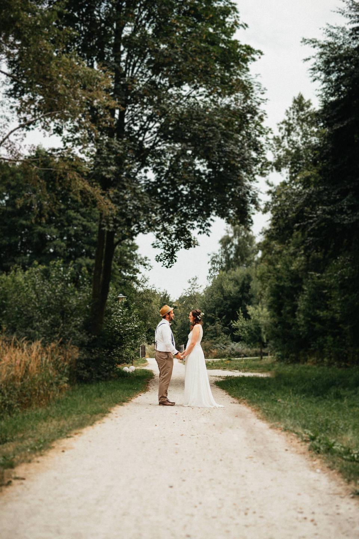 Hochzeitsfotograf Weiden in der Oberpfalz Dominik Garban